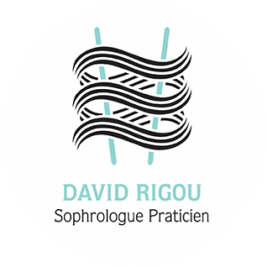 david rigou sophrologue praticien,sophrologue bordeaux